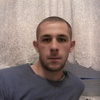 Сергей, 32, г.Старая Купавна