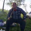 Эдуард, 40, г.Галич