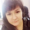 Анна, 28, г.Шадринск