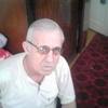 Александр, 57, г.Сызрань