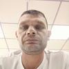 Андрей, 39, г.Минусинск