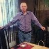 Андрей, 38, г.Кильмезь