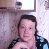 лариса, 47, г.Лихославль