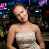 Олеся, 30, г.Москва