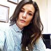 Кристина, 25, г.Унеча