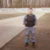 Юрий, 34, г.Рязань