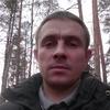 Александр, 36, г.Тихвин