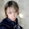 Галина, 27, г.Чита