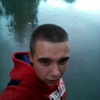 Александр, 21, г.Новоалтайск