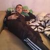 Сергей, 26, г.Кушва