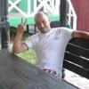 Ренат, 38, г.Бежецк