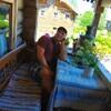 Андрей, 35, г.Волхов
