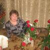 Зоя, 31, г.Печоры