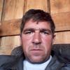 Иван Попов, 44, г.Бабушкин