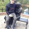 Дмитрий, 19, г.Адлер
