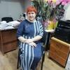 Ирина, 56, г.Ставрополь