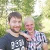 Алексей, 28, г.Норильск