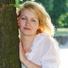 Татьяна, 50, г.Калининград
