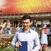 Дмитрий, 24, г.Сургут