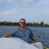 Руслан, 40, г.Казань