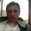 Алексей, 36, г.Владимир