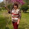 Васильева Надежда, 63, г.Пермь