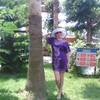 Светлана, 51, г.Полевской