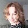 Наталья, 44, г.Северодвинск