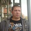 Вячеслав, 41, г.Камышлов