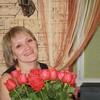 Ирина, 50, г.Иваново
