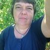 Ольга, 46, г.Светлоград