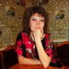 Наталья, 30, г.Лысые Горы