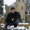 Евгений, 28, г.Морки