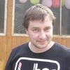 Тимофей, 32, г.Раменское