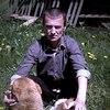 Серега, 38, г.Бугуруслан