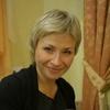 Ирина, 39, г.Омск