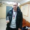 Сергей, 20, г.Киров (Кировская обл.)