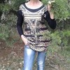 Людмила Баскакова, 60, г.Керчь