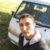 Никита, 30, г.Людиново