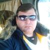 Александр, 42, г.Стародуб