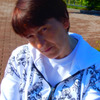 Ольга, 53, г.Анива