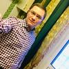 Алексей, 36, г.Курск