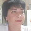 Оксана, 51, г.Тула