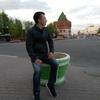 Денис Семенов, 25, г.Каменка