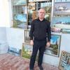 Дмитрий, 47, г.Муром