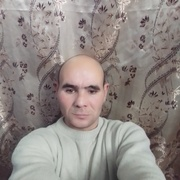 Алексей 41 Санкт-Петербург
