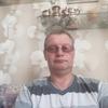 Сергей, 49, г.Михнево