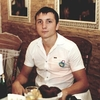 Алекс, 26, г.Орел