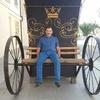 Максуд, 48, г.Керчь