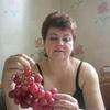 Лилия, 59, г.Весьегонск